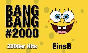 Bang Bang #2000