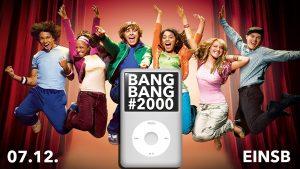 Bang Bang #2000er