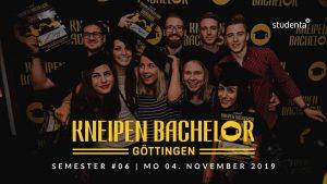Kneipen Bachelor Göttingen #06