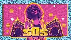 SOS-Party